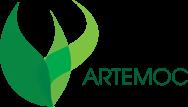 ARTEMOC